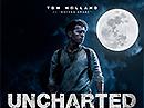 První ukázka z filmu Uncharted! Spider man jako Indiana Jones