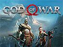 God of War vyjde na PC ve vylepšené grafice