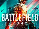 Battlefield 2042 – Generický nudný mišmaš?