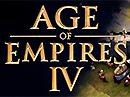 Vychází Age of Empires 4 – návrat klasické strategie!