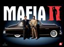 Mafia II na videu
