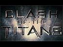 Půjdeme do kina: Legendy a mýty ožijí v Clash of the Titans
