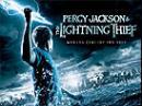 Filmové překvapení roku? Percy Jackson And The Lighting Thief
