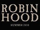 Půjdeme do Kina: Robin Hood v podání Ridley Scotta!