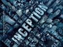 Počatek se již blíží - Inception brzy v kinech