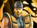 Mortal Kombat Rebirth - chystá se nový film?