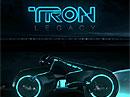 Půjdeme do Kina: TRON Legacy - nové záběry z filmové události roku