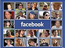 Film o vzniku Facebook - 500milionfriends.com