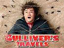 Půjdeme do kina: Gulliverovi cesty v novém podání ve 3D