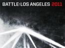 Příští rok v kinech Battle: Los Angeles
