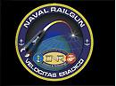 RAILGUN - Zbraň střílející projektily rychlostí 7400km/h otestována