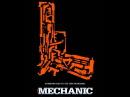 The Mechanic - remake filmu o nájemném vrahovi přichází do kin