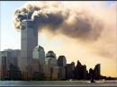 Teoria o WTC z 11. Septembra