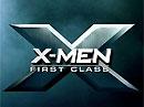 X-Men: First Class: čtvrtý díl filmové série se blíží!