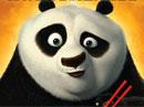 Půjdeme do kina: Kung Fu Panda 2 - skvělé pokračování nebo nastavovaná kaše?