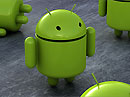 GALAXY NEXUS s Android 4 vyz�v� Apple iPhone 4S � souboj o nej Smartphone!