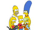 Pro pobaven�: THE SIMPSONS - Homer Votes 2012