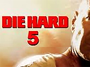P�jdeme do kina: Die Hard 5 (Smrtonosn� past)