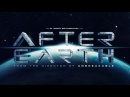 After Earth - kone�n� po��dn� sci-fi film?