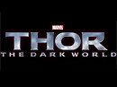 P�jdeme do Kina: Thor: The Dark World
