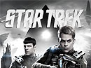Review: Star Trek: The Video Game - hern� v�sm�ch?