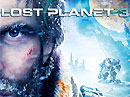 Preview: Lost Planet 3 - co nab�dne?