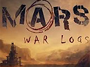 Review: Akn RPG Mars: War Logs trochu zklamalo