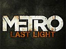 Review: Metro: Last Light - slu�n� FPS nevy�la ze st�nu p�edch�dce