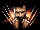 P�jdeme do kina: (XMan) The Wolverine