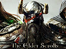 The Elder Scrolls Online - 1000 let p�ed SKYRIM