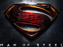 Pr�v� v kinech: Man of Steel - nov� superman trh� rekordy