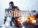 DLC k Battlefield 4: China Rising - nov� hern� mapy a v�zbroj