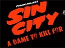 P�jdeme do kina: Sin City: A Dame To Kill For - o�ek�van� film doraz� letos!