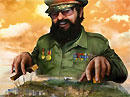 GAME: TROPICO 5 - nov� verze popul�rn� strategie v uk�zce!