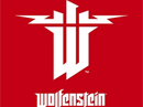 GAMES: Wolfenstein: The New Order - pod�vejte se na �vod hry