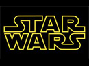 FUN: STAR WARS episode VII - Prvn� unikl� z�b�ry