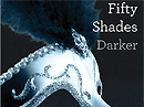 KINO: Fifty Shades of Grey (50 odst�n� �edi) v prvn� uk�zce!