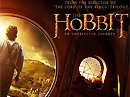 KINO: The Hobbit: The Battle of the Five Armies - prvn� uk�zka!