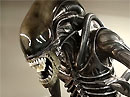 GAMES: Alien: Isolation - P�vodn� herci i atmosf�ra?