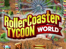 GAMES: Rollercoaster Tycoon World se vrac� na PC!