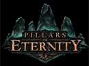GAMES: Pillars of Eternity uk�zka z n�stupce Baldur's Gate