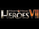 GAMES: Might & Magic Heroes VII  - tentokr�t bez chyb?