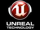 TECH: Unreal 4 Engine p�edv�d� mo�nosti