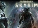 GAMES: mod Skywind pro Skyrim v dal��ch z�b�rech!