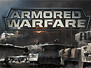 GAMES: ARMORED WARFARE nestydat� opisuj� World of tanks