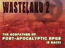 GAME: WASTELAND 2 je tu! Jak se v�m l�b� znovuzrozen� legenda?