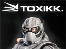 GAME: TOXIKK - nov� ak�n� st��le�ka ve stylu UT a Quake!