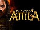 GAME: TOTAL WAR: ATTILA - pokra�ov�n� strategick� s�rie se p�edv�d�!