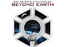 GAME: Hern� uk�zka z nov� CIVILIZATION: Beyond Earth!
