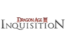 GAME: Dragon Age 3 je hra na PC od PC hr��� du�uje se BioWare